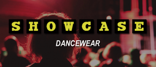 Showcase Dancewear