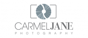 Carmel Jane Photography Ltd