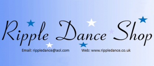 Ripple Dance Shop