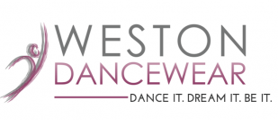 Weston Dancewear