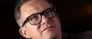 Director and Choreographer Matthew Bourne awarded knighthood