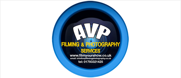 AVP Filming & Photography Services