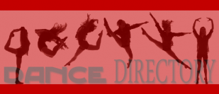 "Dance Directory asks dance businesses and dance organisations ""do you want to be on it?"""