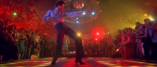 Iconic Saturday Night Fever disco dance floor up for grabs for £1.1m