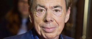 Lloyd Webber Foundation offers £630,000 boost for emerging artists