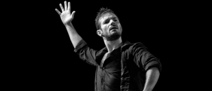 Launch of New Producing Company Will Bring More Flamenco Art to UK - Starting with Birmingham