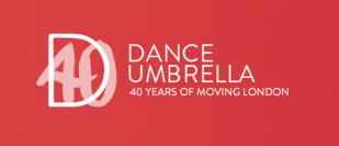 Dance Umbrella In Partnership With ResCen, Middlesex University To Provide Unique Insight