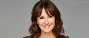 Physical Theatre Company Gecko announces Arlene Phillips and Dominic West as its first patrons