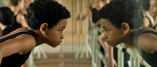 Yuli: this portrait of Carlos Acosta and Cuba is a dance film like no other