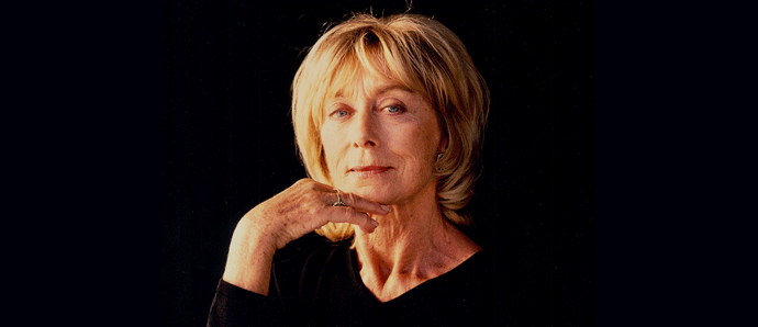 To Gillie, With Love Gillian Lynne DBE – A Celebration