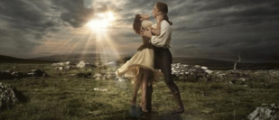 Wuthering Heights by Northern Ballet at the Mayflower Theatre, Southampton