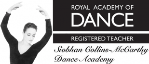 Siobhan Collins-McCarthy Dance Academy