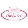 The Barre