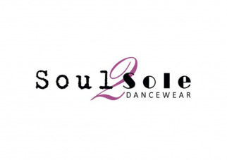 Soul2Sole Dancewear