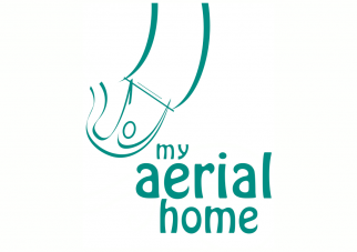 My Aerial Home