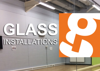Glass Installations Limited