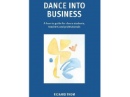 Dance into Business