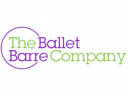 The Ballet Barre Company