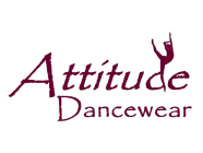 Attitude Dancewear Suppliers