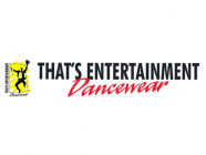 That's Entertainment Dancewear