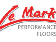 Le Mark Performance Floors