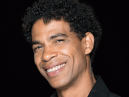 Carlos Acosta CBE has been appointed as the new Director of the Birmingham Royal Ballet