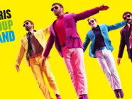 Pepperland a must-see for dance and Beatles fans alike