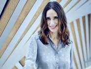 Viviana Durante is Appointed as English National Ballet School's Director of Dance for 2019/2020