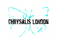 Chrysalis London