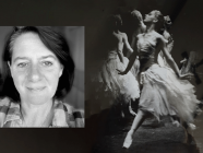 Julie Bowers becomes Director of Artistic Development at bbodance