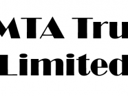 BMTA Trust Limited