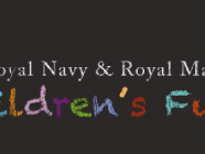 RN & RM Children's Fund