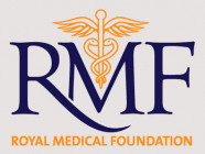 The Royal Medical Foundation