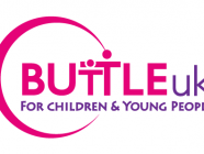 The Frank Buttle Trust