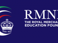 The Royal Merchant Navy School Foundation
