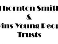 Thornton Smith & Plevins Young People's Trusts