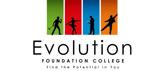 Evolution Foundation College