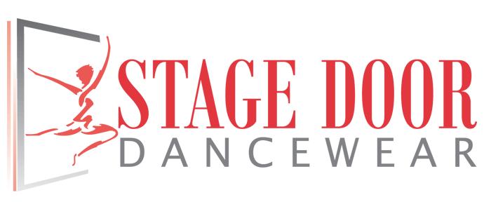 Stage Door Dancewear