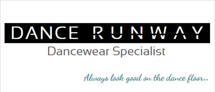 Dance Runway