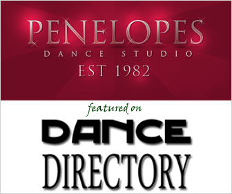 Penelopes Dance Studio