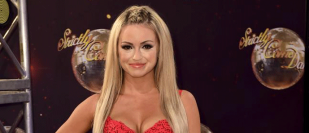 Strictly Come Dancing 2016: Who are the pro dancers?
