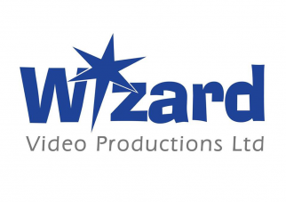 Wizard Video Productions Ltd