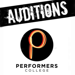 Performers College