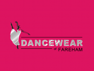 Dancewear of Fareham