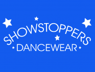 Showstoppers Dancewear Blackpool
