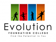 Evolution Foundation College