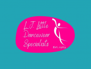 L.J Little Dancewear