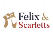 Felix and Scarletts Dancewear (Eastbourne)