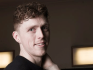 Matthew Bourne's protege James Cousins on his dance with Shakespeare