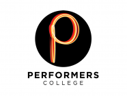 Performers College Audition Days